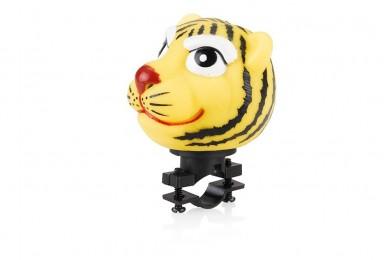 XLC-Тигр