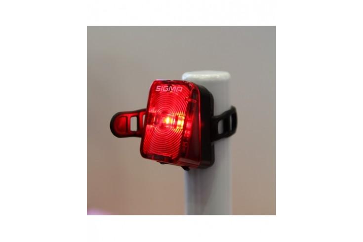 Sigma-LIGHTSTER USB K-SET
