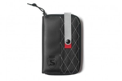 Сумка Silca Phone Wallet