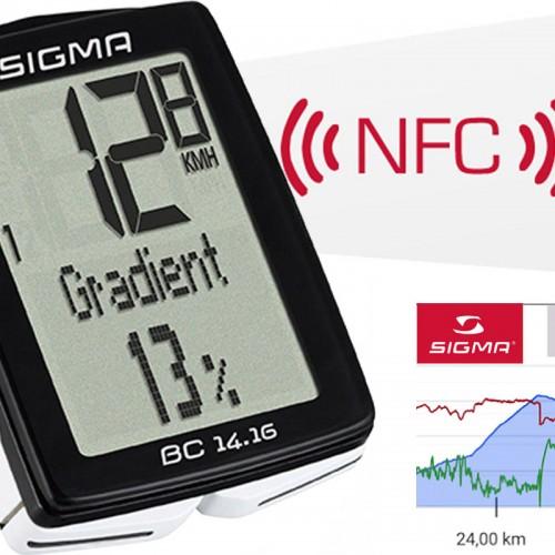 Sigma-BC 14.16