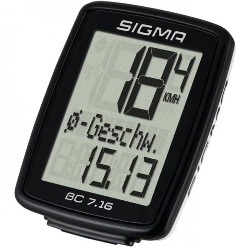 Sigma-BC 7.16
