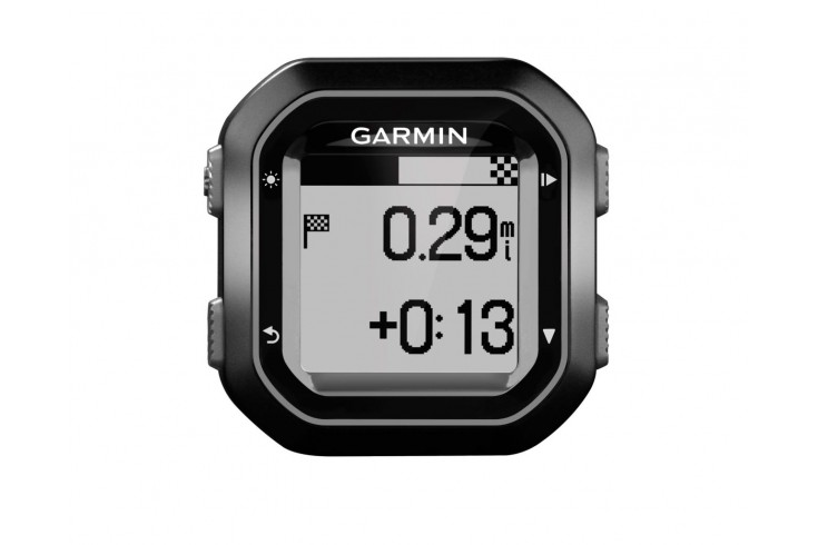 Garmin-Edge® 25