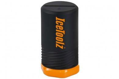Ice Toolz-83A1