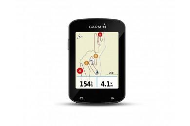 Велокомпьютер Garmin Edge® 820