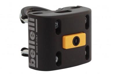 Адаптер Bellelli B-Fix