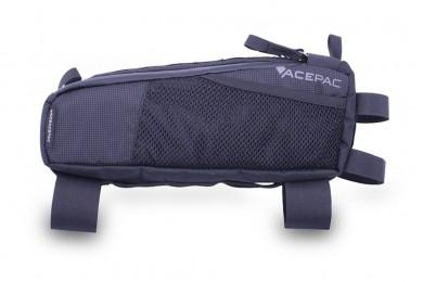 Сумка на раму Acepac Fuel Bag