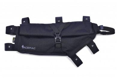 Сумка на раму Acepac Roll Frame Bag