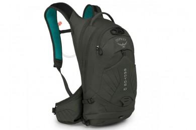 Вело рюкзак Osprey Raptor