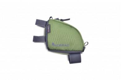 Сумка на раму Acepac Tube Bag