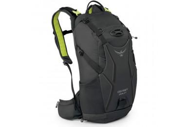 Вело рюкзак Osprey Zealot