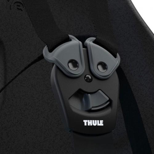 Thule-Yepp Nexxt Maxi Frame Mount