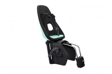 Детское велокресло Thule Yepp Nexxt Maxi Frame Mount