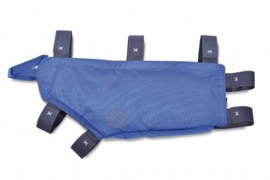 Сумка на раму Acepac Zip Frame Bag