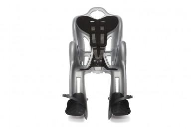 Детское велокресло Bellelli B-1 Standart