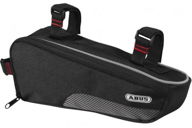 Сумка на раму Abus ST 5200