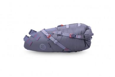 Подседельная сумка Acepac Saddle Bag
