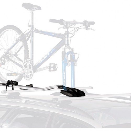 Thule-OutRide 561