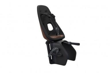 Детское велокресло Thule Yepp Nexxt Maxi Rack Mount