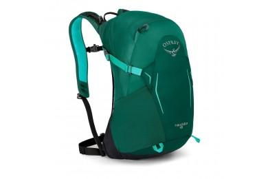 Вело рюкзак Osprey Hikelite 18L