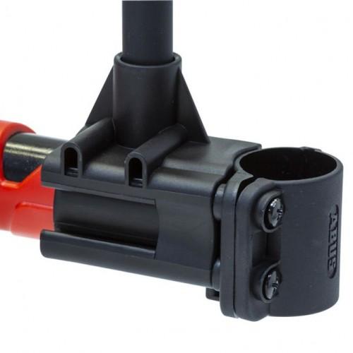 Abus-420/170 Ultimate 230мм USH
