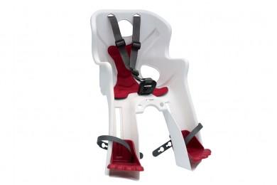 Детское велокресло Bellelli Rabbit B-Fix