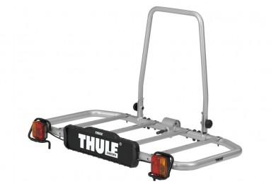 Thule-EasyBase 949