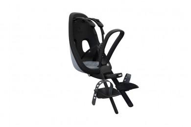 Детское переднее велокресло Thule Yepp Nexxt Mini