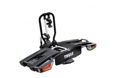 Thule-EasyFold XT 933