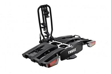 Thule-EasyFold XT 934