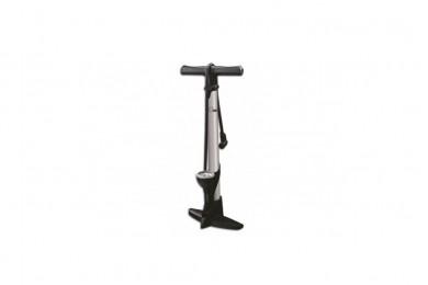 Напольный велонасос Green Cycle GPF-015
