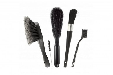 Набор щеток Finish Line Easy-Pro Brush Set FI217