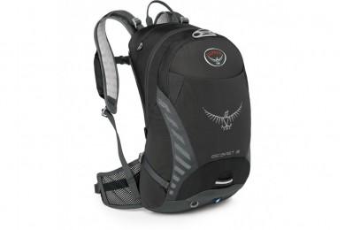 Вело рюкзак Osprey Escapist 18L