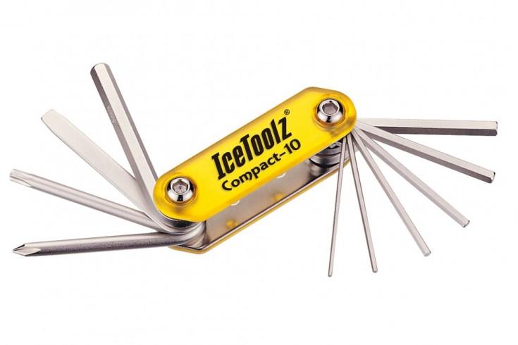 Ice Toolz-94A5