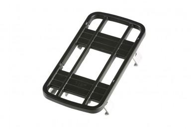 Адаптер для багажника на детское велокресло Thule Yepp Maxi Easy Fit