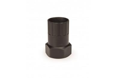 Сьемник трещеток Park Tool FR-1.2