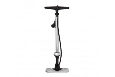 Напольный велонасос Green Cycle GPF-395P