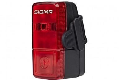 Мигалка Sigma Cubic