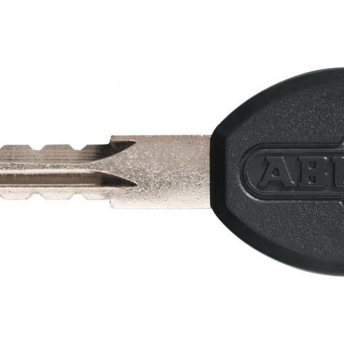 Abus-585 uGrip 75см х 5мм