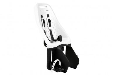 Детское велокресло на багажник Thule Yepp Maxi Easy Fit