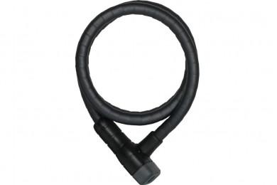Велозамок Abus 6615K Microflex
