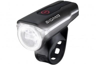 Велофара Sigma Aura 60 USB