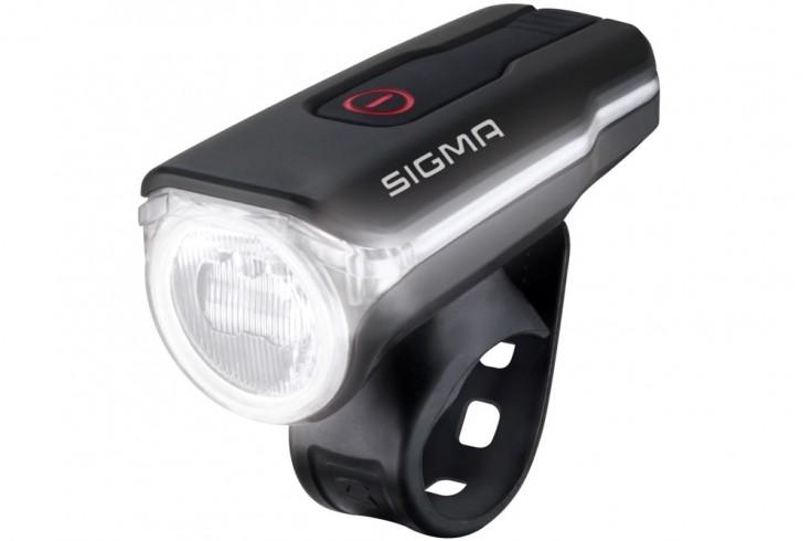 Sigma-Aura 60 USB