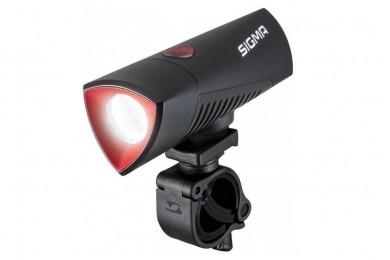 Велофара Sigma Buster 700 Sport