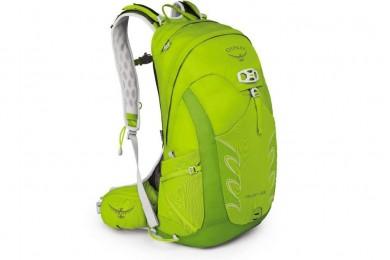 Вело рюкзак Osprey Talon
