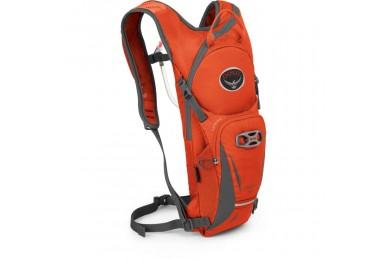 Вело рюкзак Osprey Viper