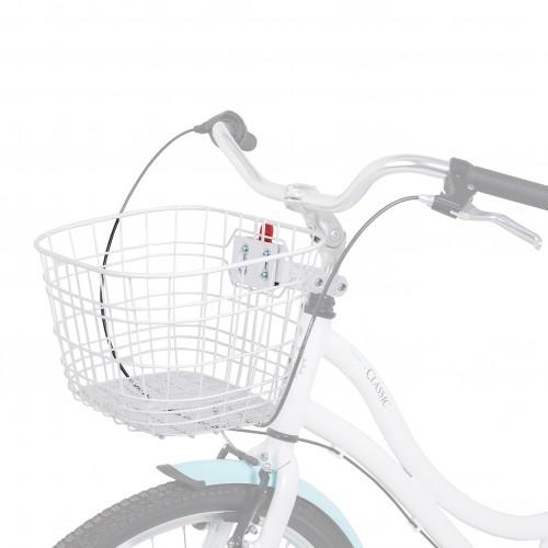 Green cycle-GCB-01-4D