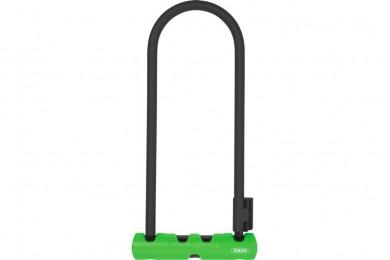 Велозамок Abus 410 Ultra 300мм SH