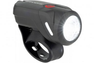 Велофара Sigma Aura 35
