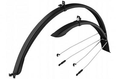 Велокрылья Simpla Ubiquit SDS 46мм