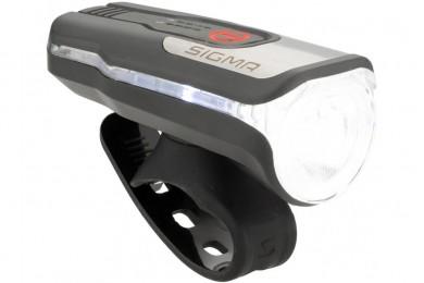 Велофара Sigma Aura 80